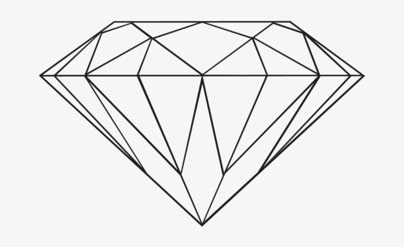 diamond drawing png clip art diamond free transparent png download pngkey diamond drawing png clip art diamond