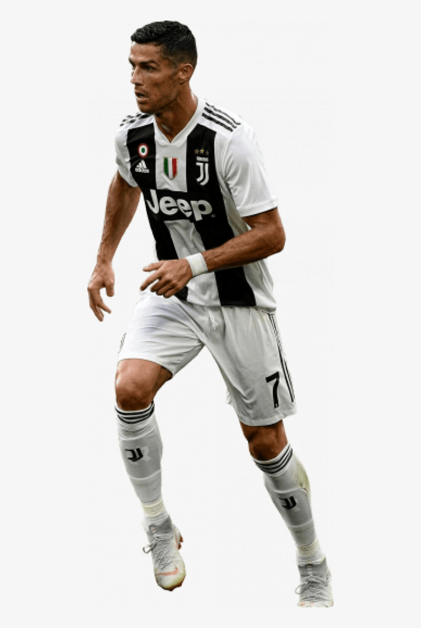 Free Png Download Cristiano Ronaldo Png Images Background - Cristiano Ronaldo Juventus Png, transparent png #8964483