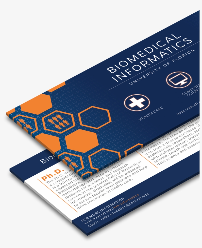 The Brand Needed To Appeal To Students With Backgrounds - Flyer, transparent png #8965149