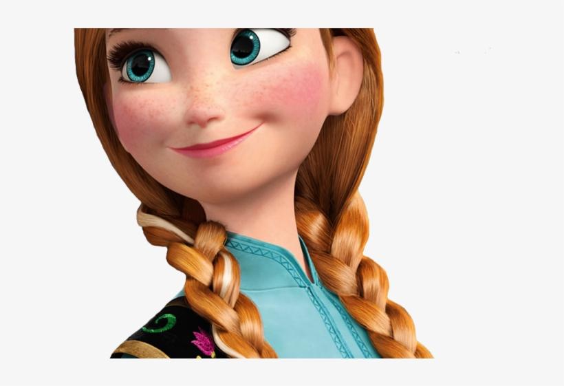 Disney's Frozen Jr. • All About Theatre