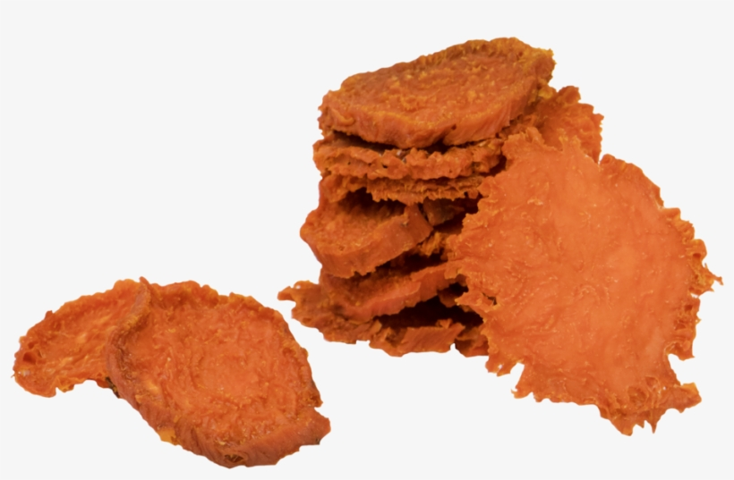 Lucky Premium Treats - Bk Chicken Nuggets, transparent png #8969358