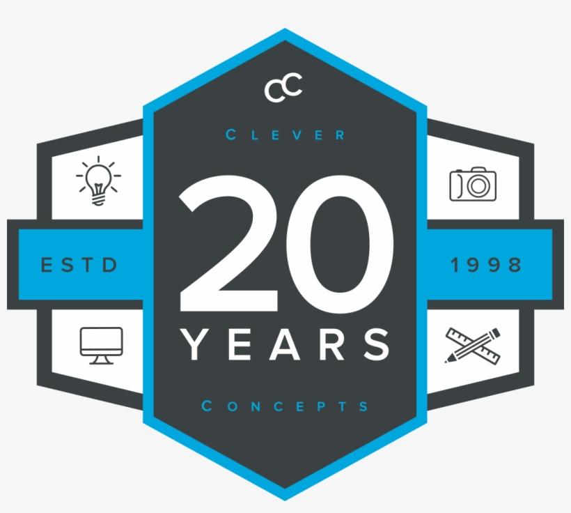 Web Development & Graphic Design Custom & Creative - 50 30 20 Rule, transparent png #8988137