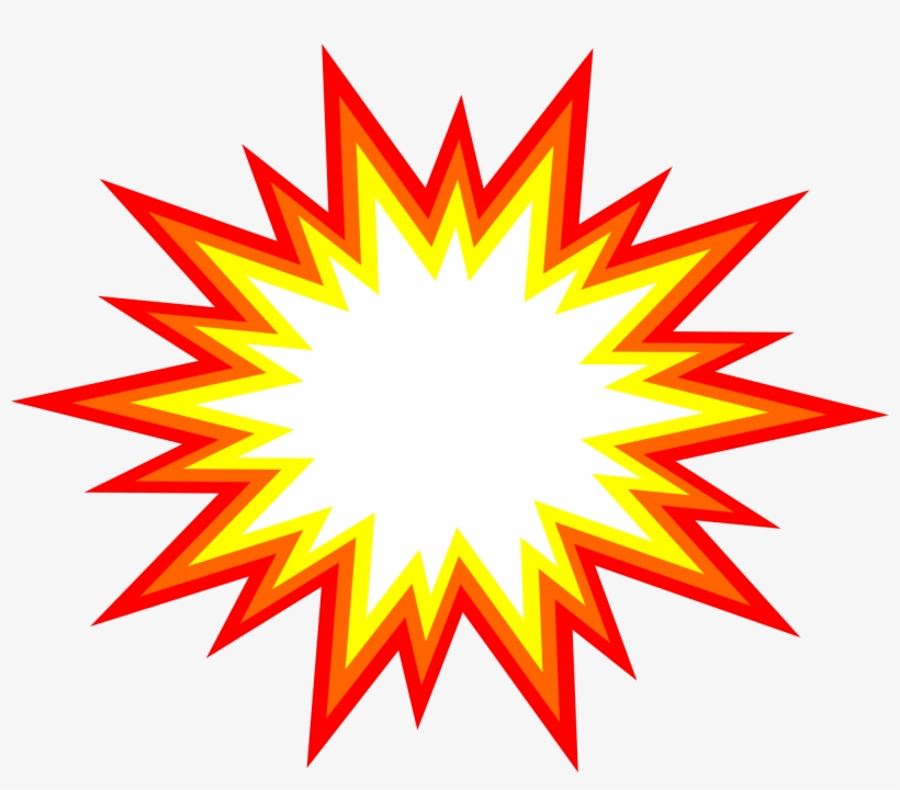 Google free transparent background. Freeuse download starburst explosion