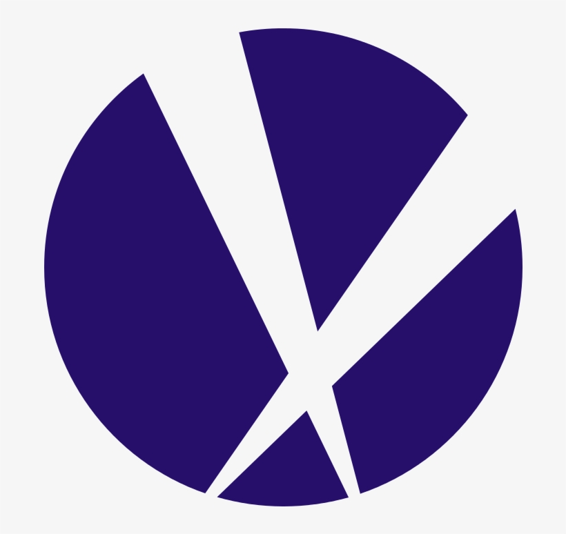 21st Century Fox Logo Searchlight - Twenty First Century Fox Logo, transparent png #91499