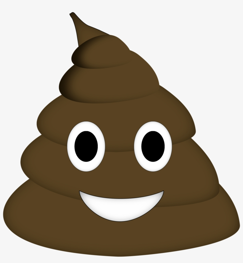picture about Free Printable Emojis titled Emojis Pinterest Emoji And - Absolutely free Printable Poop Emoji