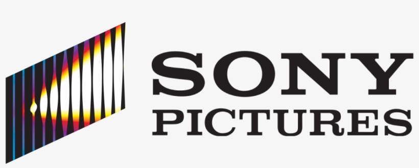 Department Of Tourism Philippines Sony Pictures - Sony Picture Logo Png, transparent png #92008