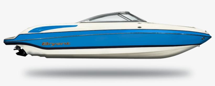 Clip Freeuse Download Boat Png Images Free Download - Speed Boat Transparent Background, transparent png #92528