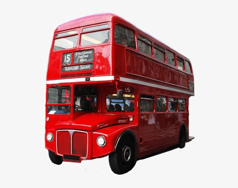 усиливает автобус красный картинки неоднократно