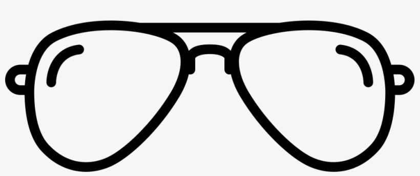Jpg Freeuse Sunglasses Svg Png Icon Free Download Comments - Sunglasses Icon Free Download, transparent png #93523