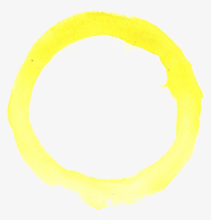 Free Download - Circle, transparent png #94542