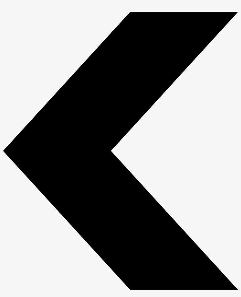 Arrow Png Transparent Image - Previous And Next Icon, transparent png #94704
