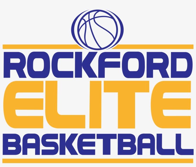 Rockford Elite Basketball, transparent png #95471