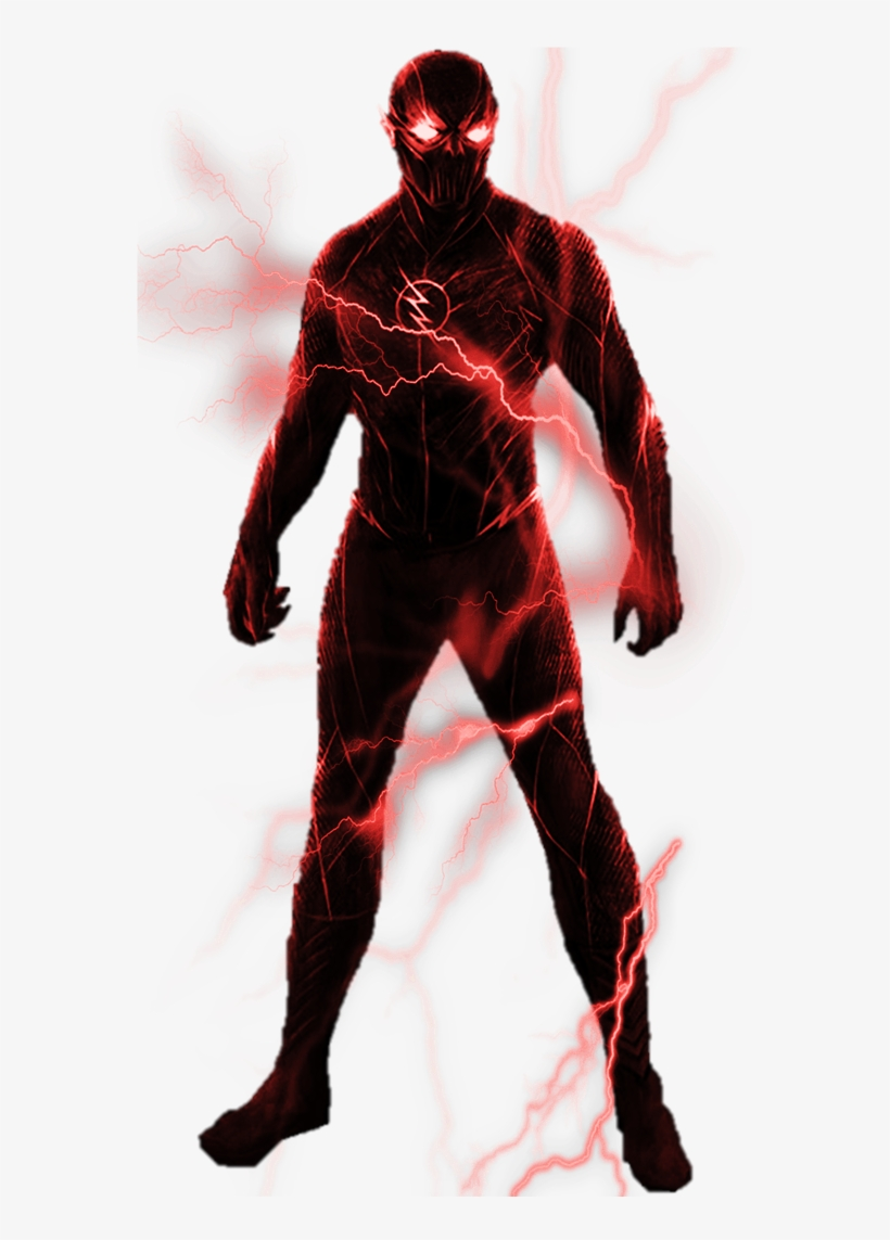 Black Flash Transparent Background By Gasa Black Flash Png Free Transparent Png Download Pngkey