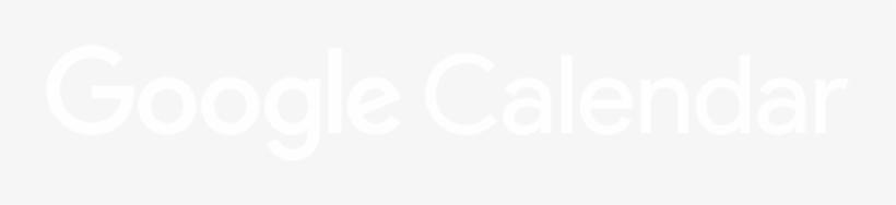 Google Calendar Logo Light - Google Play - Gift Card, Multi, transparent png #95981