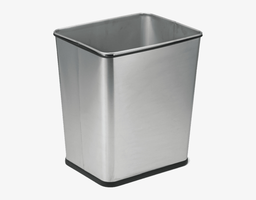 Free Png Trash Can Png Images Transparent - Trash Can Transparent Background, transparent png #96303
