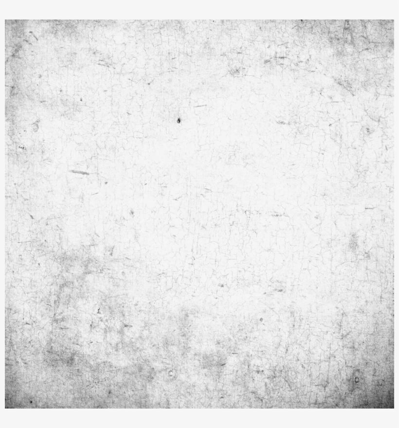 Grunge Texture By Fictionchick - Grunge Texture Overlay Png, transparent png #96748