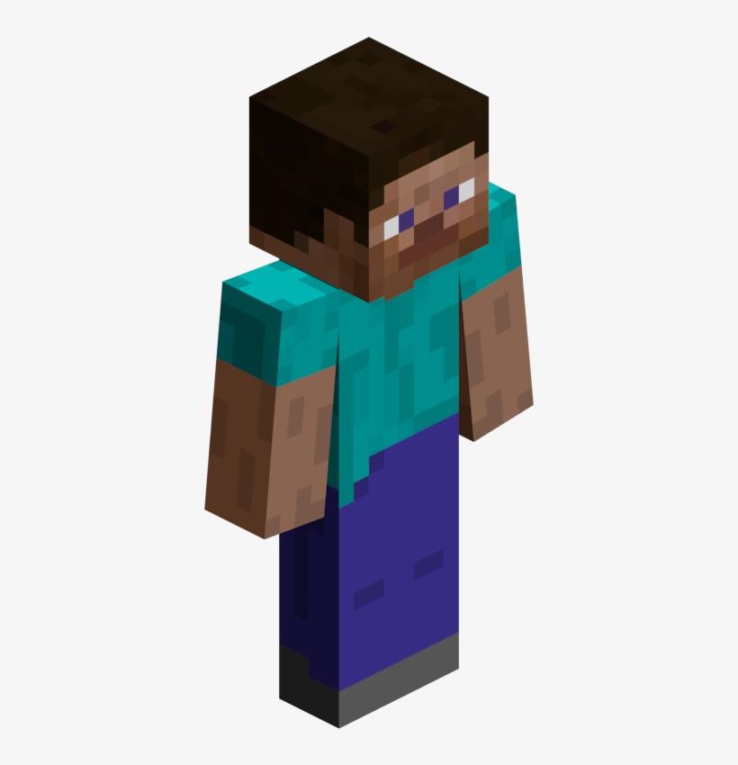 Minecraft Steve Head Png Picture Free Download Steve Walking In
