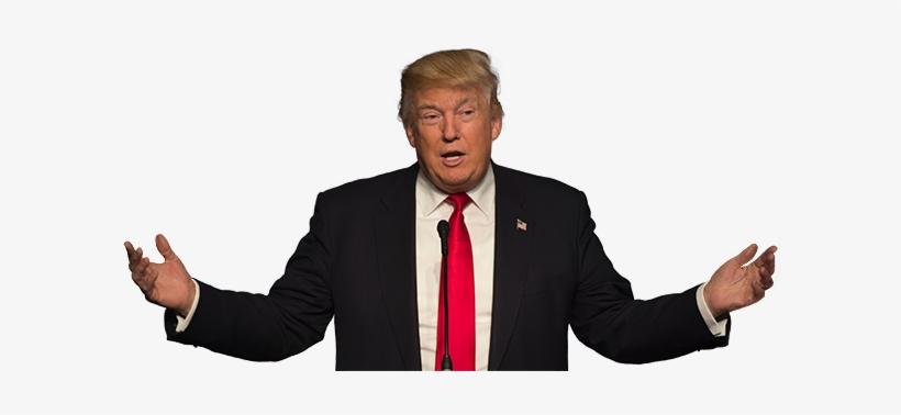 Donald Trump Png Free Transparent Png Download Pngkey 2,659 imagens png transparentes em donald trump. donald trump png free transparent png