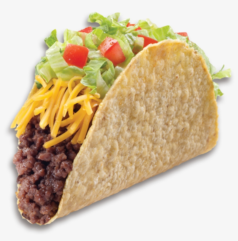 Panda Transparent Taco - You Can T Make Everyone Happy You Re Not A Taco Meme, transparent png #98882