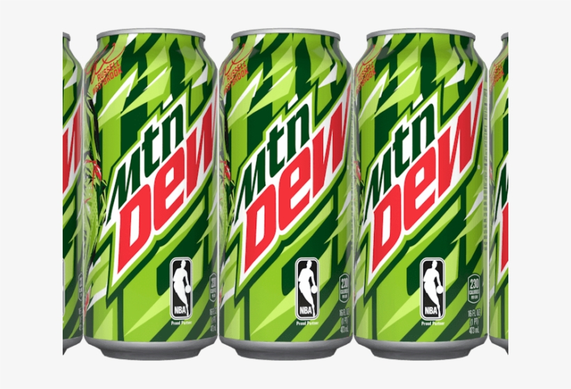 Sprite Clipart Mountain Dew White Out Transpa Png 901172