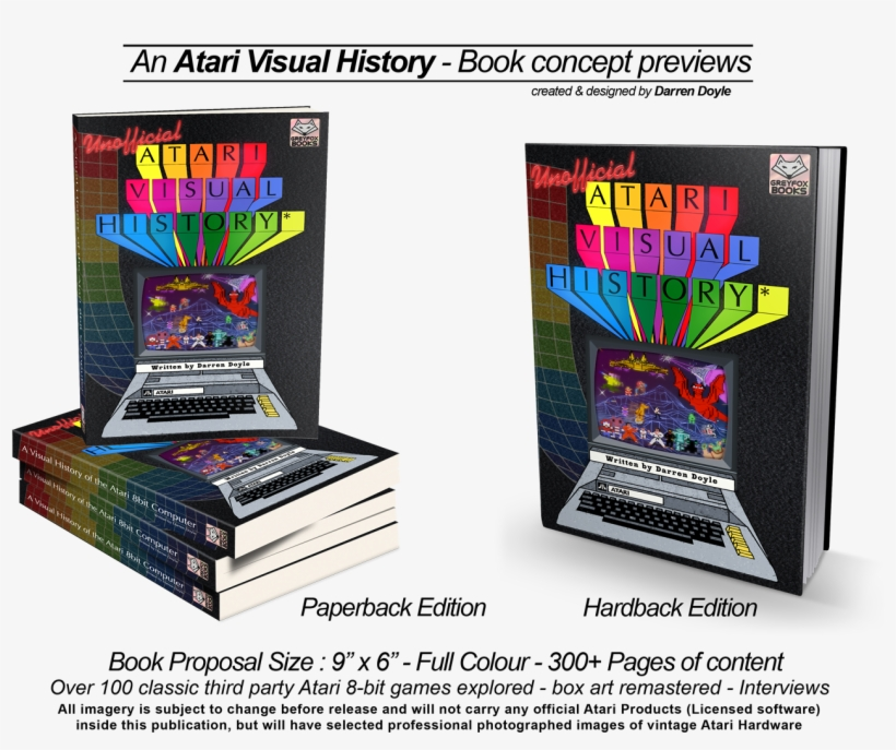 A Visual History Book - The New Old, transparent png #901745
