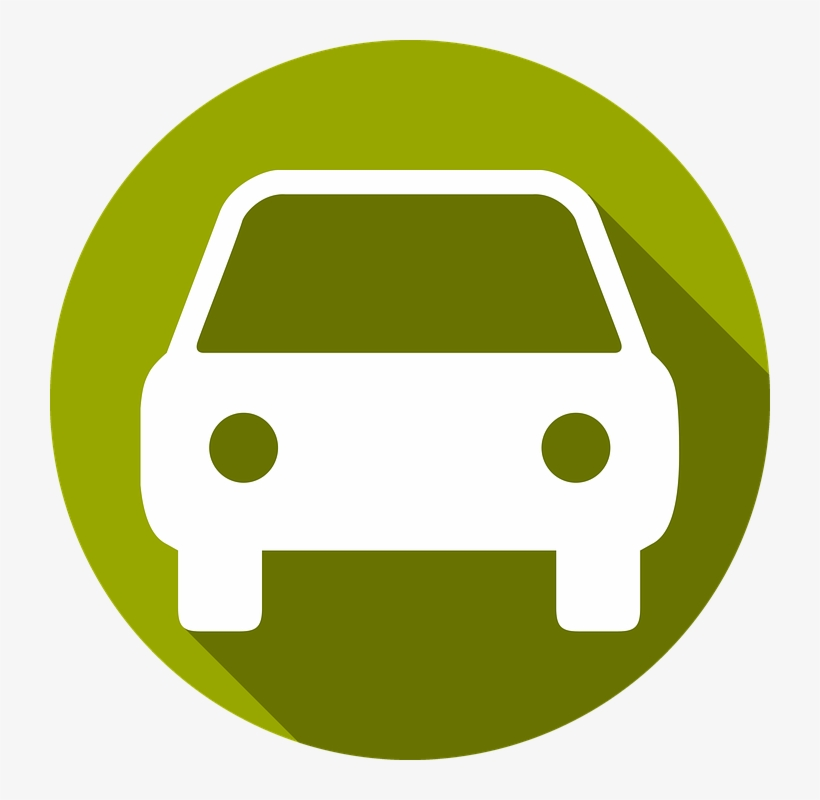 Barham Talks About Carpool Auto Icono Free Transparent Png