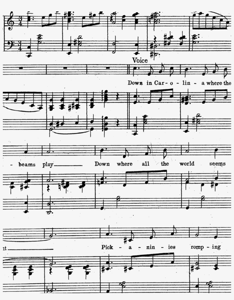 Sheet Music Png Images, Download 784 Png Resources - Piano Sheet Music Background Music, transparent png #902883
