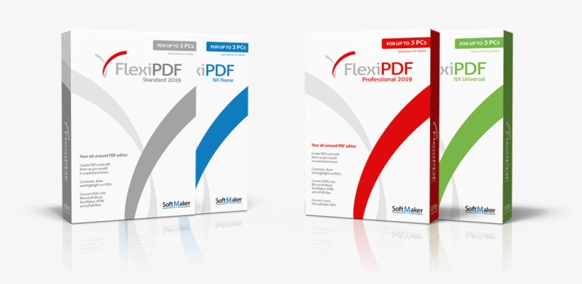 Editing Pdfs Has Never Been So Easy - Graphic Design, transparent png #9002052