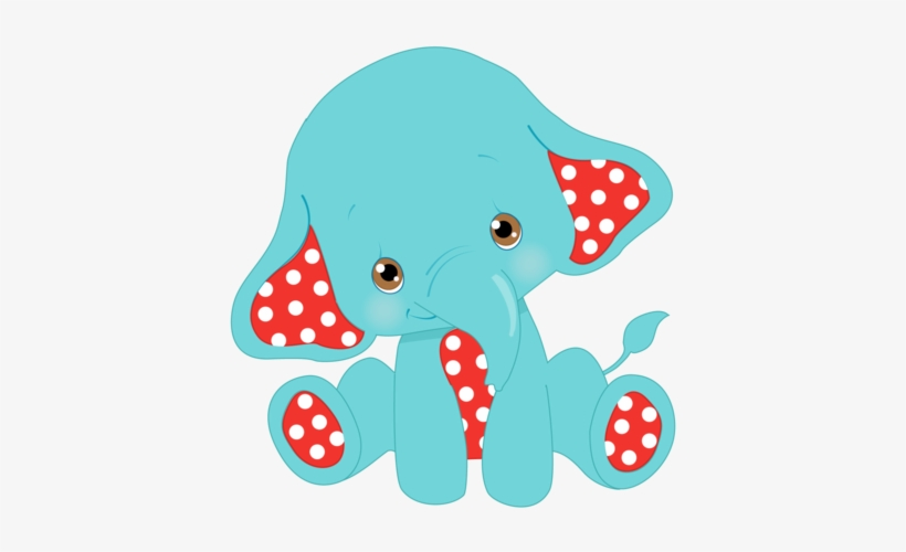 Sublimation Transfer Animal Baby Blue Elephant With Illustration Free Transparent Png Download Pngkey Sculpture child cutout animation, blue baby elephant png. sublimation transfer animal baby blue