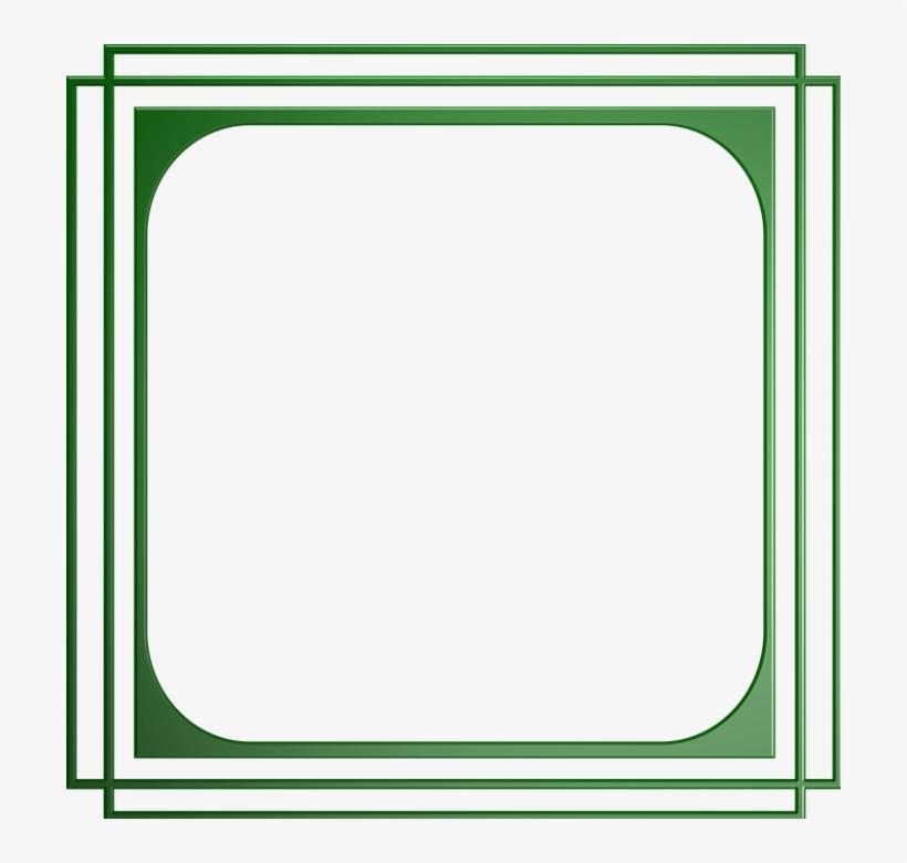 bingkai hijau png daejeon free transparent png download pngkey bingkai hijau png daejeon free