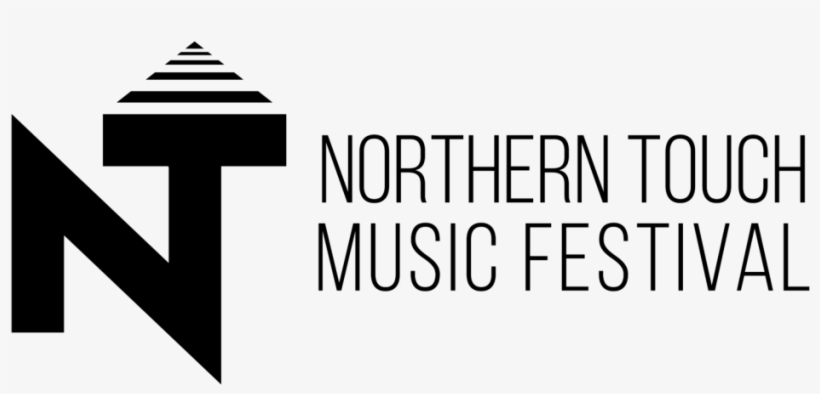 The 2019 Northern Touch Music Festival Submissions, transparent png #9008098