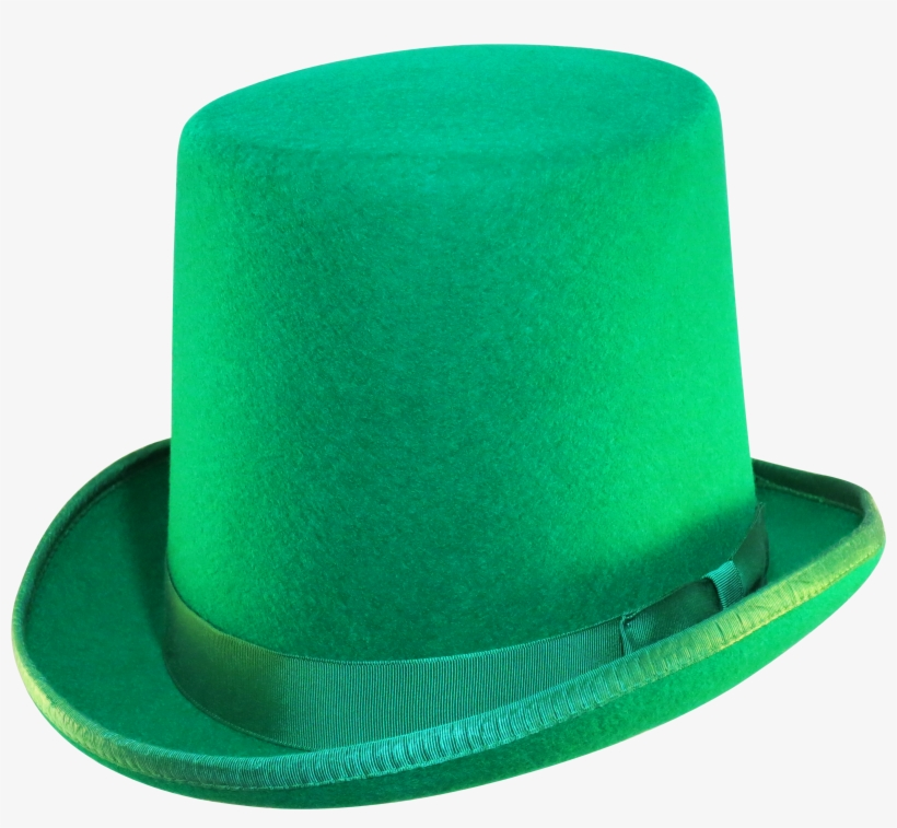 Top Hat Cowboy Hat Free Transparent Png Download Pngkey
