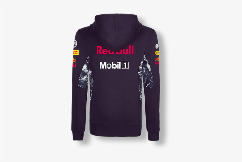 Big Knowledge, Huge Stock And Excellent Delivery Conditions - Mobil 1, transparent png #9039963