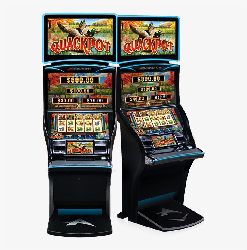 Programmable Oled Or Lcd Touchscreen Play Deck Mechanical - Video Game Arcade Cabinet, transparent png #9044067