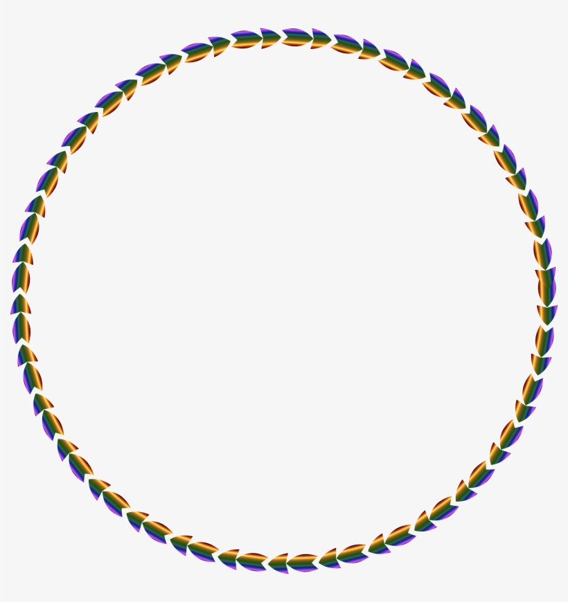 Medium Image - Plain Gold Chain Designs, transparent png #9051062