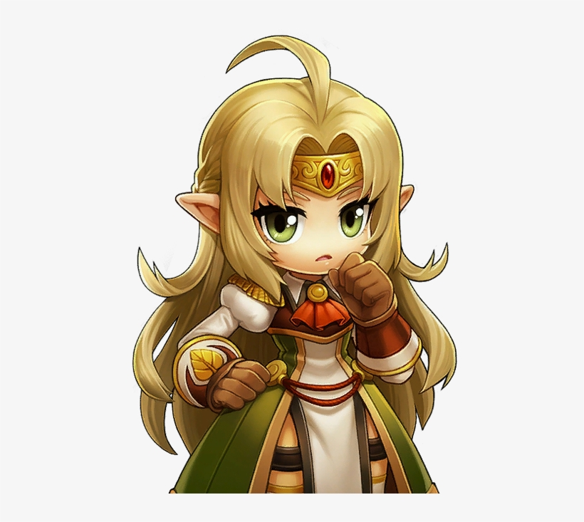 Athena Roblox Free Roblox The Game Character Creation Game Character Character Concept Maplestory 2 Athena Pierce Free Transparent Png Download Pngkey