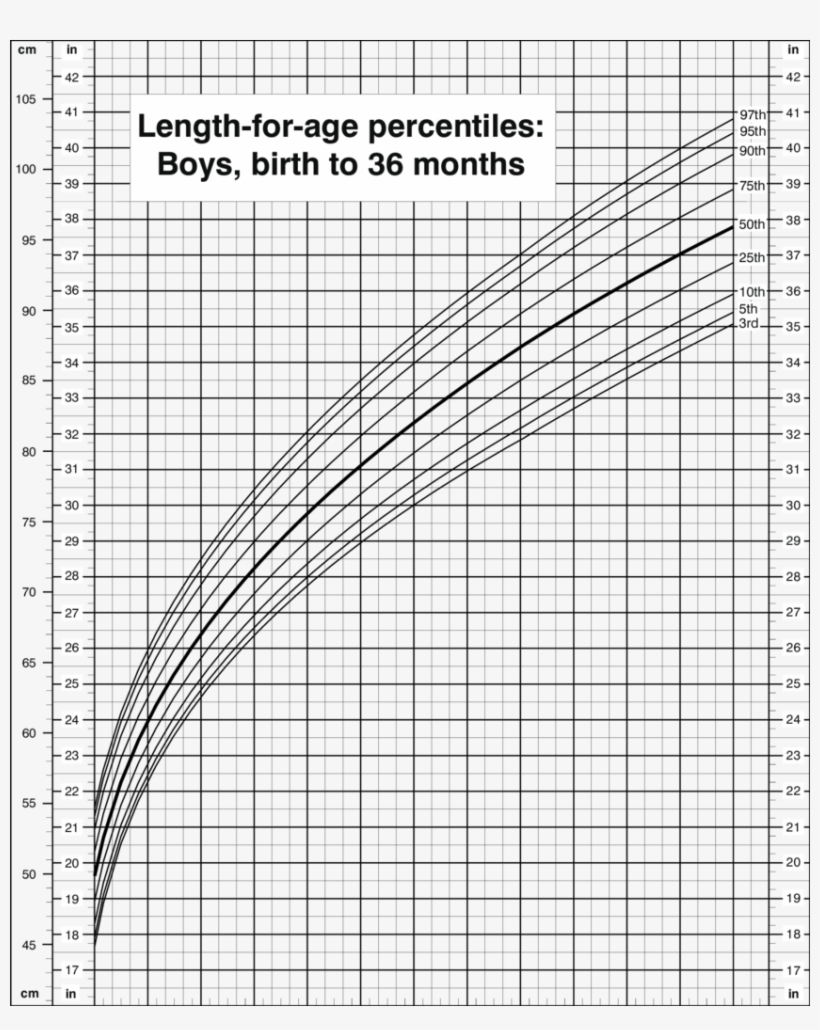 Breastfed Baby Growth Chart Percentile Calculator Baby   Growth ...