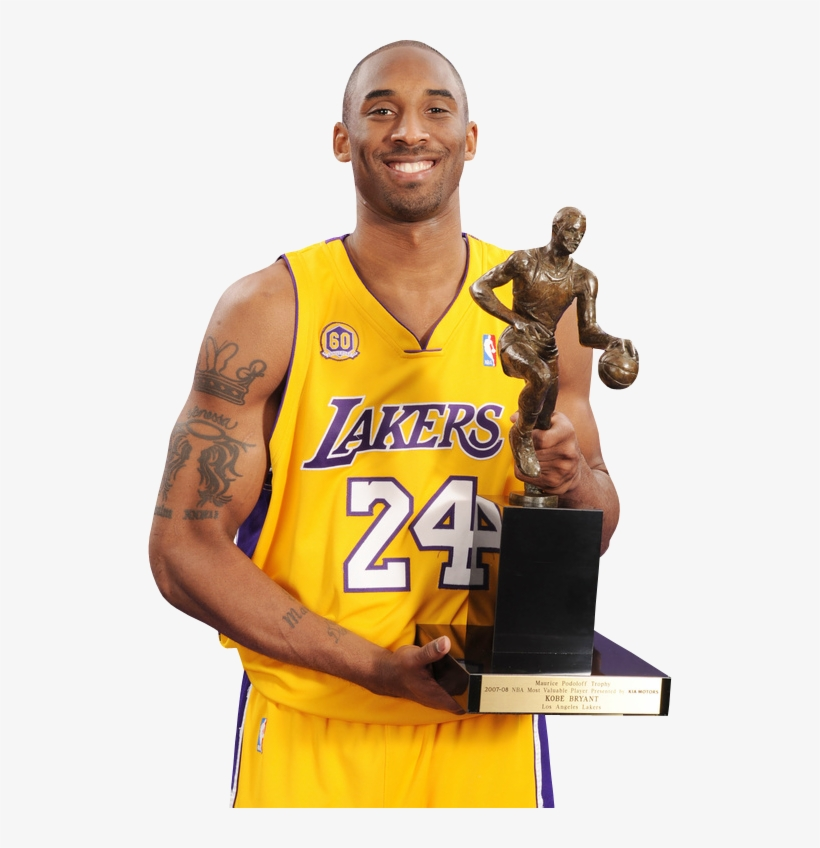 Kobe Bryant Photo Psd 1248280277 Zpsi839qhtm - Kobe Bryant In Different Jerseys, transparent png #9082506