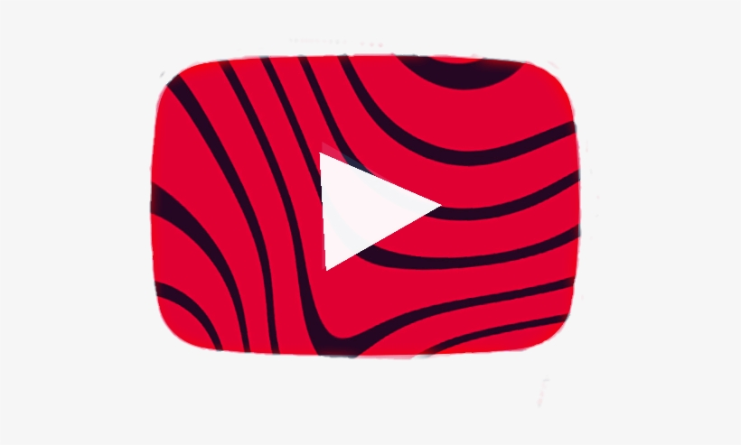 Made A Custom Youtube Button With Pewds Logo Free