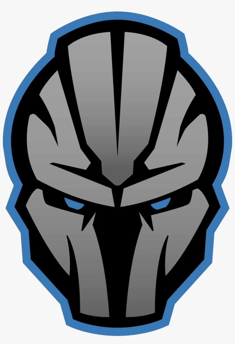 Gbots Esports Club Liquipedia Counter Strike Wiki - New Esports Logo Team, transparent png #9086171