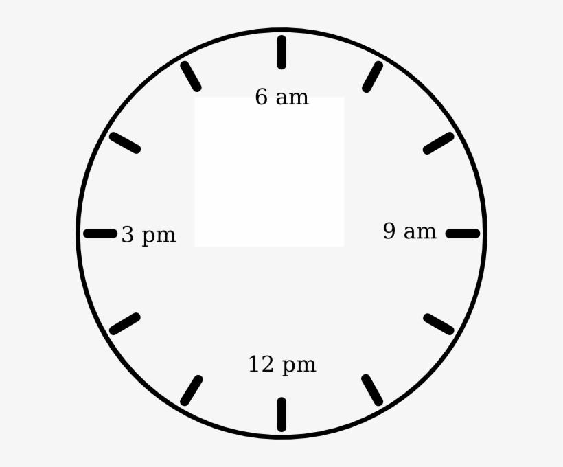 Clock position - Wikipedia