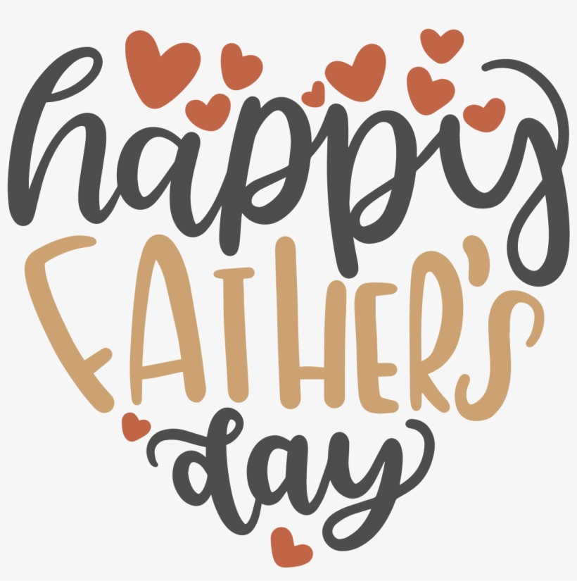 Free Tarjeta Regalo Dia Del Padre Happy Fathers Day Svg Free Transparent Png Download Pngkey SVG, PNG, EPS DXF File