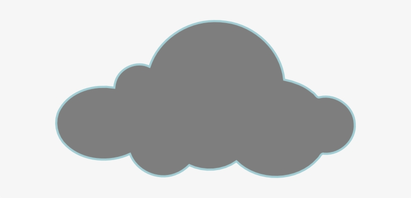 Pictures Of Cartoon Clouds Dark Cloud Free Transparent Png Download Pngkey 182 free images of cloud cartoon. pictures of cartoon clouds dark cloud