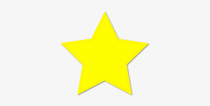 Library of star top border clipart library stock png files ▻▻▻ Clipart Art  2019