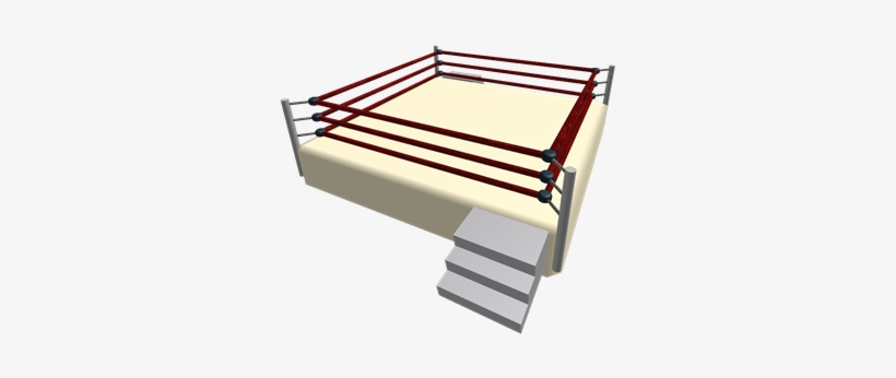 Image Result For Flashy Wrestling Ring - Boxing, transparent png #916527