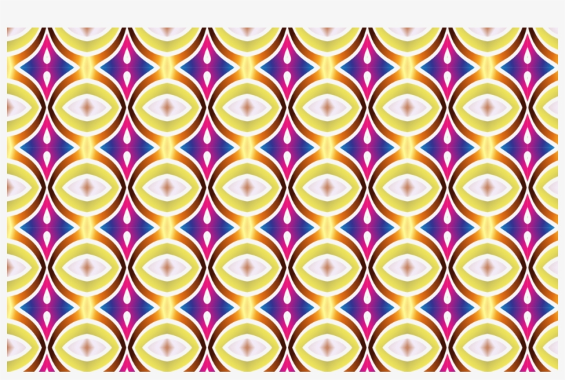 Software Design Pattern Mosaic Herringbone Pattern, transparent png #917276