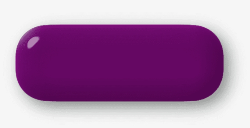 Free Abstract Purple Button - Web Button, transparent png #917597