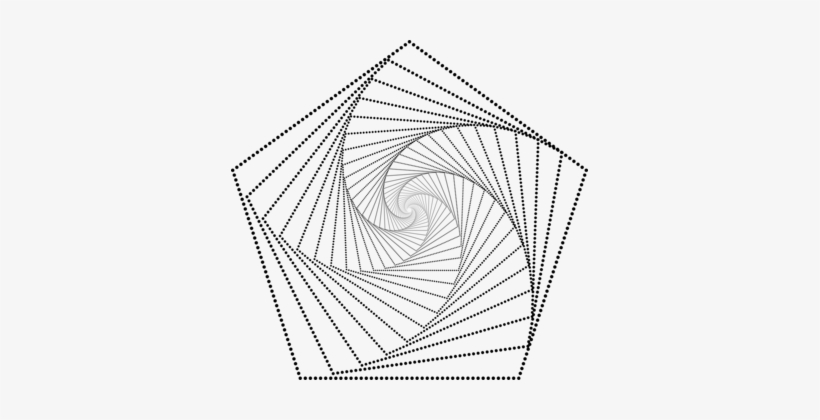 Sacred Geometry Fractal Geometric Design Symmetry - Design Tattoo Geometric Hd, transparent png #917804