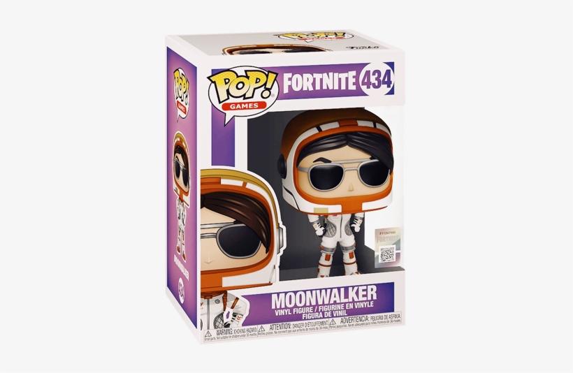 moonwalker free download