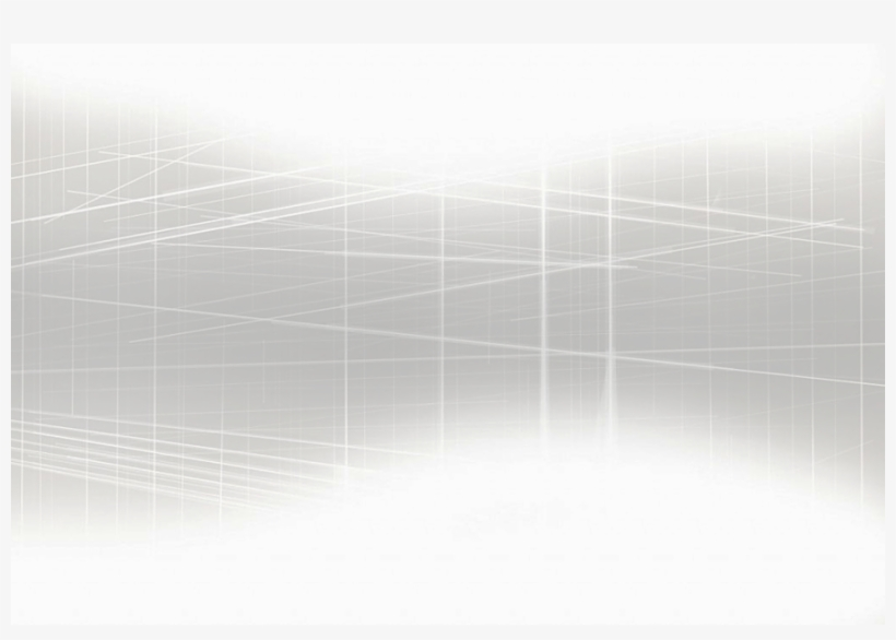 White Grunge Line Overlay - Architecture, transparent png #9112303